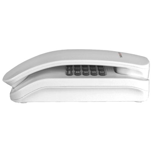 Телефон teXet TX-215