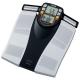 Весы Tanita BC-545 N