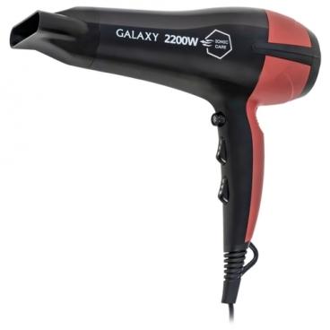 Фен Galaxy GL4328