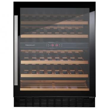 Встраиваемый винный шкаф Kuppersbusch UWK 8200-1-2 Z