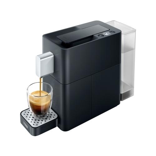 Кофемашина Cremesso Easy