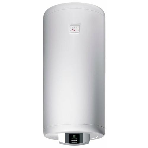 Накопительный электрический водонагреватель Gorenje GBFU 50 EDD B6