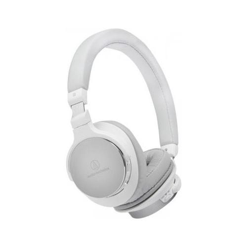 Наушники Audio-Technica ATH-SR5BT