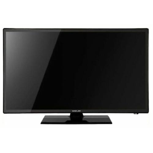 Телевизор Helix HTV-227T2