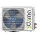 Настенная сплит-система iClima ICI-18A / IUI-18A