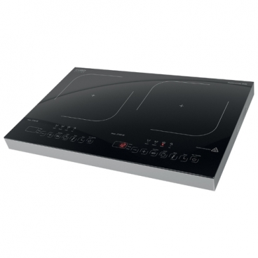 Плита Caso Pro Gourmet 3500