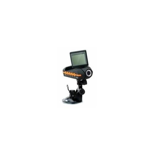 Видеорегистратор xDevice BlackBox-30