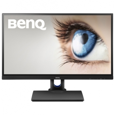 Монитор BenQ BL2706HT