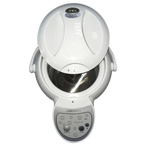 Термопот VES AX-3200