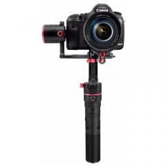 Электрический стабилизатор для зеркального фотоаппарата FeiyuTech a2000