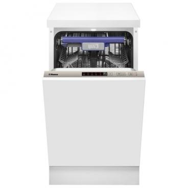 Посудомоечная машина Hansa ZIM 455 EH