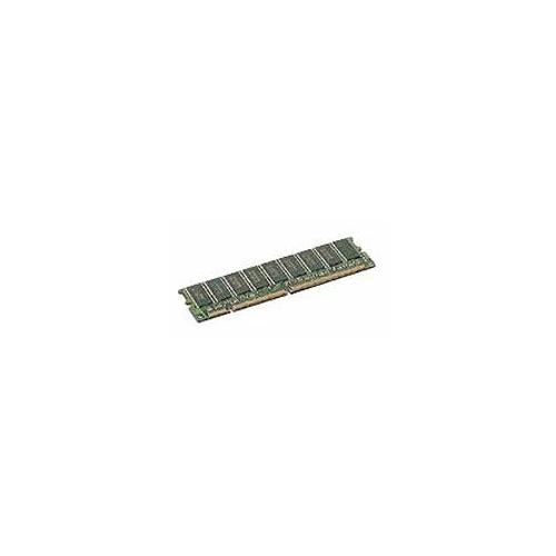 Оперативная память 256 МБ 1 шт. Kingston KTH-VL133/256