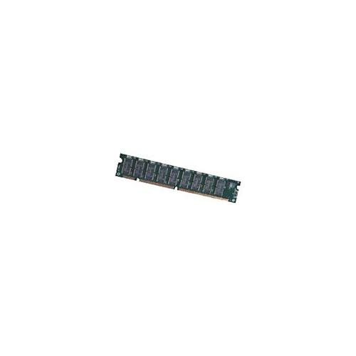 Оперативная память 256 МБ 1 шт. Kingston KTC-EN133/256