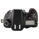 Фотоаппарат Nikon D600 Body