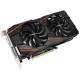 Видеокарта GIGABYTE Radeon RX 570 1244MHz PCI-E 3.0 4096MB 7000MHz 256 bit DVI HDMI HDCP Gaming