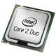 Процессор Intel Core 2 Duo E6750 Conroe (2667MHz, LGA775, L2 4096Kb, 1333MHz)