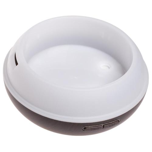 Увлажнитель воздуха GSMIN Low Vase