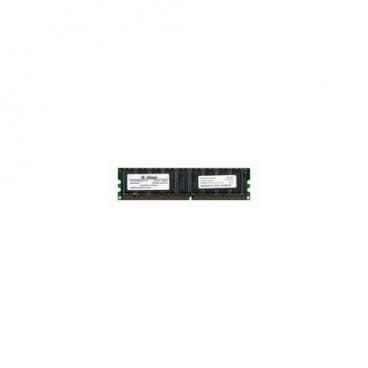 Оперативная память 256 МБ 1 шт. HP 354557-B21