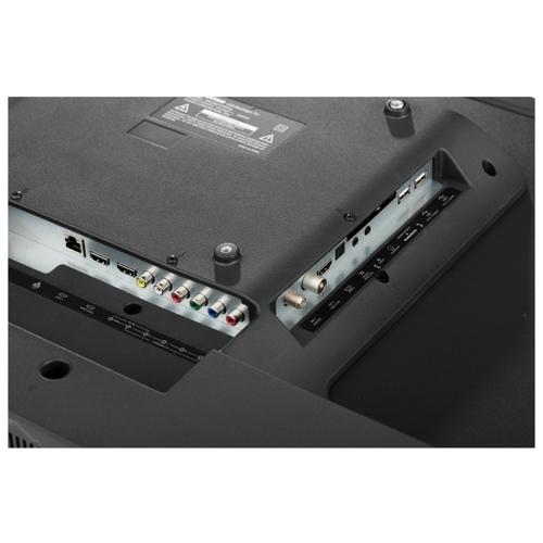 Телевизор Hisense 43N2170PW