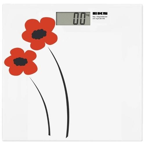Весы EKS 9565 PO