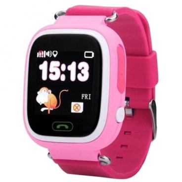Часы GSMIN BW1