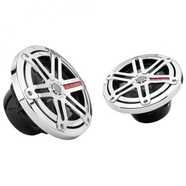 Автомобильная акустика JL Audio MX650-CCX-SG-CR