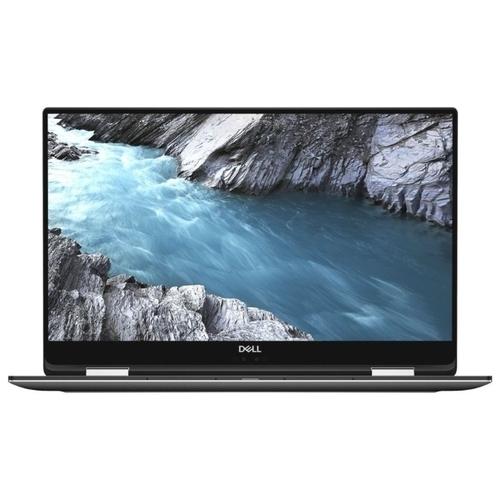 Ноутбук DELL XPS 15 9575
