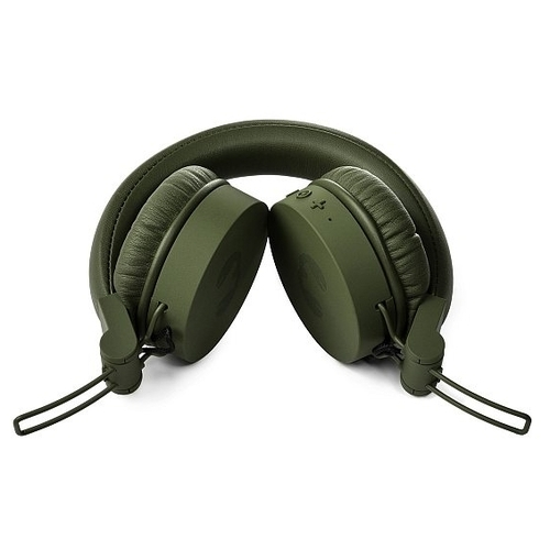 Наушники Fresh 'n Rebel Caps Wireless Headphones