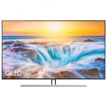 Телевизор QLED Samsung QE75Q85RAT