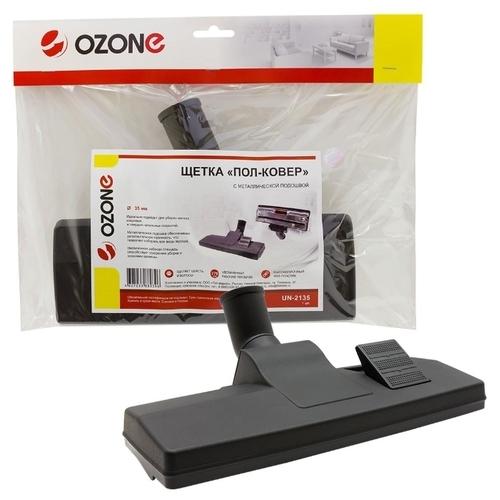 Ozone Насадка пол-ковер UN-2135