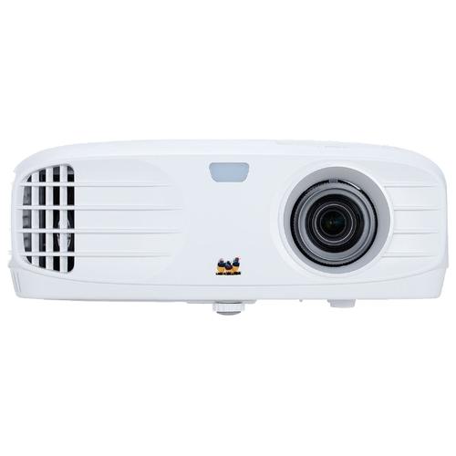 Проектор Viewsonic PG705HD
