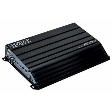 Автомобильный усилитель EDGE EDA350.2-E7