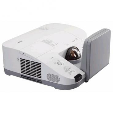 Проектор NEC U250X