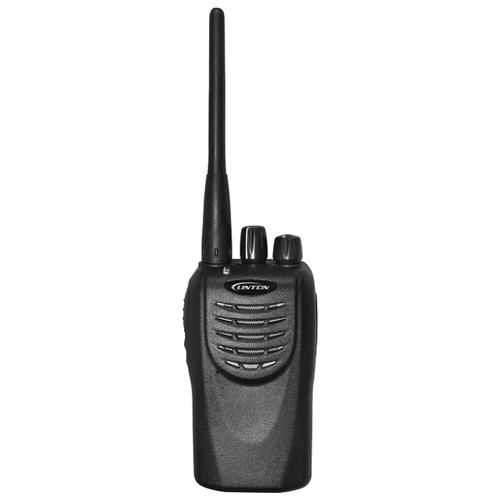 Рация LINTON LH-500 UHF
