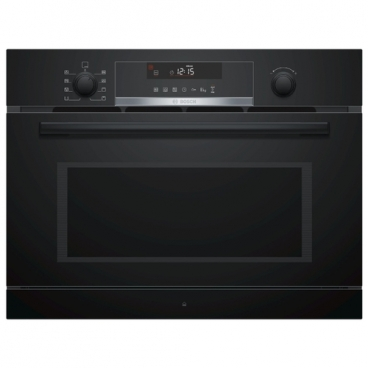 Микроволновая печь встраиваемая Bosch COA565GB0