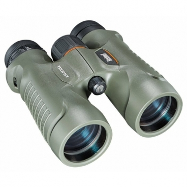 Бинокль Bushnell Trophy 8x42 334208