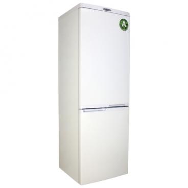 Холодильник DON R 290 белый