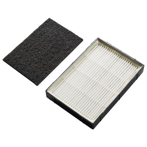 Аксинья КС-7002Ф Набор фильтров