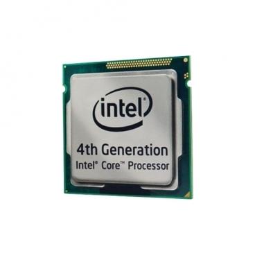 Процессор Intel Core i3-4160 Haswell (3600MHz, LGA1150, L3 3072Kb)