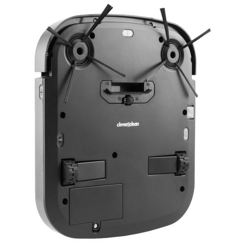 Робот-пылесос Clever & Clean SLIM-Series VRpro