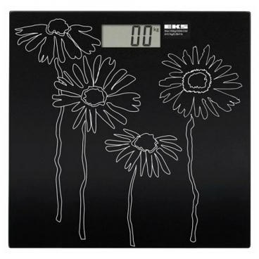 Весы EKS 9565 PG