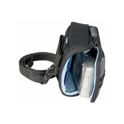 Чехол для фотокамеры Cullmann COMO Compact 200