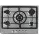 Варочная панель Simfer H70W51M512