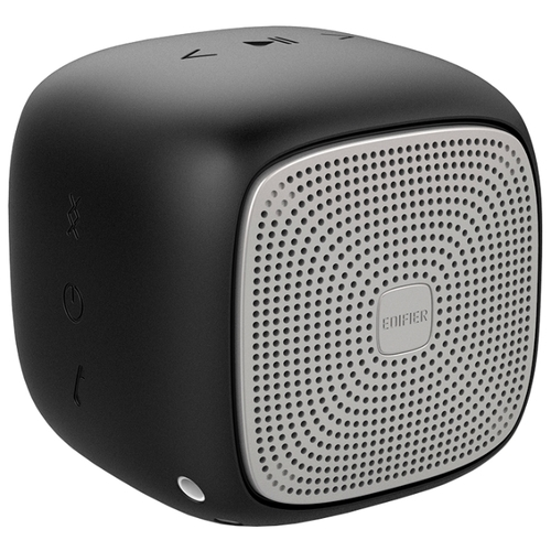 Портативная акустика Edifier MP202 DUO