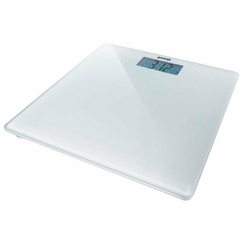 Весы Gorenje OT 180 GW