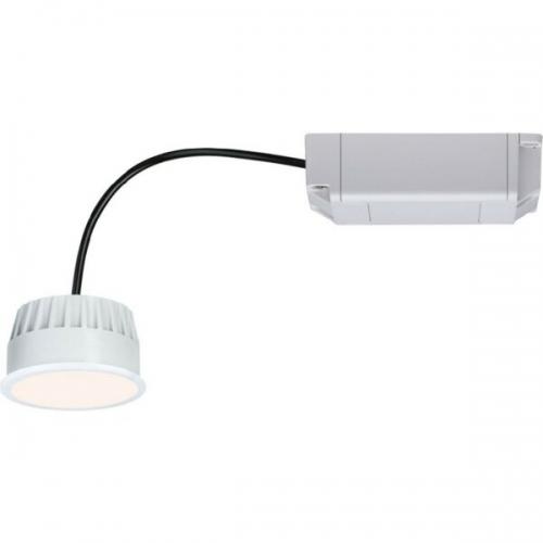 Лампа Paulmann