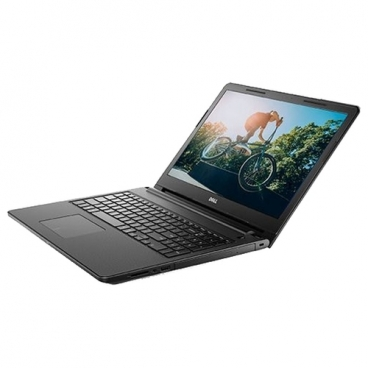 "Ноутбук DELL INSPIRON 3573 (Intel Pentium N5000 1100 MHz/15.6""/1366x768/4GB/500GB HDD/DVD-RW/Intel UHD Graphics 605/Wi-Fi/Bluetooth/Linux)"