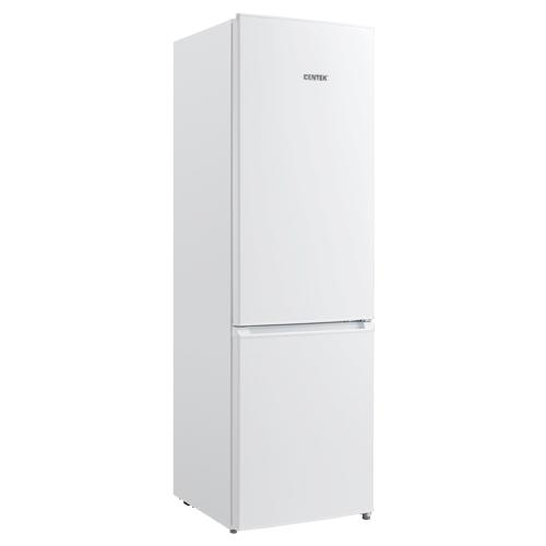 Холодильник CENTEK CT-1714