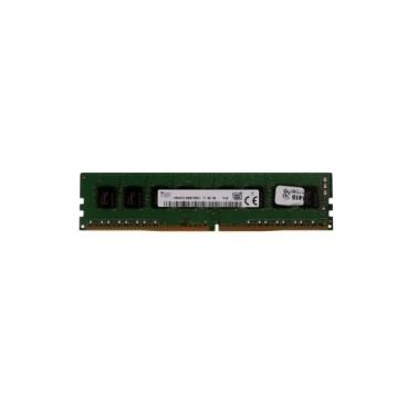 Оперативная память 8 ГБ 1 шт. Hynix DDR4 2666 DIMM 8Gb