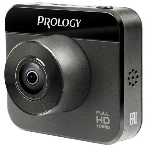 Видеорегистратор Prology VX-200